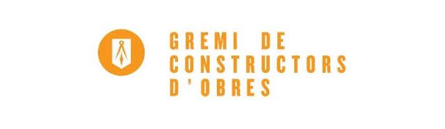 Gremi de constructors d'obres