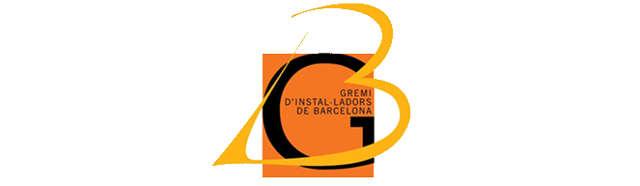 Gremi s'instal·ladors de Barcelona
