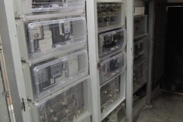Instal·lacions Electriques Barcelona | Viladomat