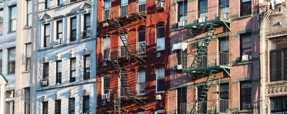 filtraciones en terrazas en Barcelona