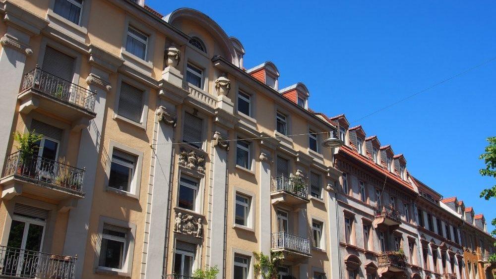 edificio antiguo